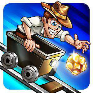Rail Rush Android İndir