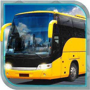 Havaalanı Otobüsü Kullanma Oyunu