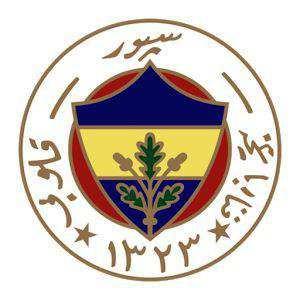 Fenerbahçe Marşları Apk indir