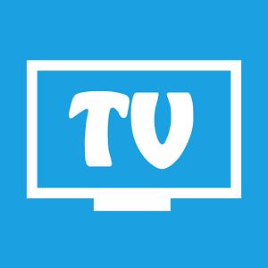 Mobil Cihazda TV izleme Uygulaması Tv Turca