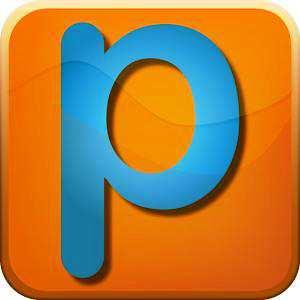 Psiphon (Sansürlü Sitelere Girme Apk)
