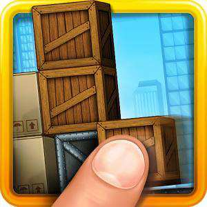 Swap The Box Apk İndir