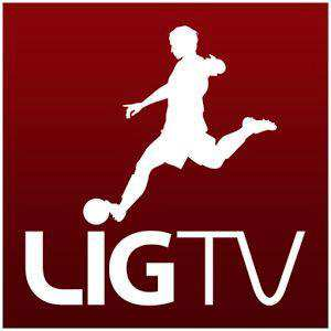 Lig TV Android