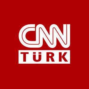 CNN Türk Apk indir