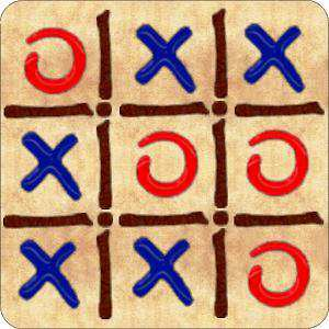 Tic Tac Toe Android