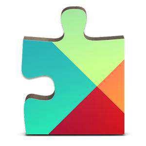 Google Play hizmetleri Türkçe