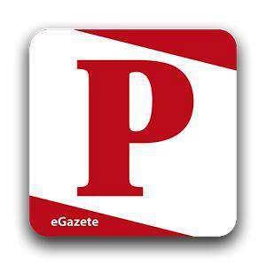 Posta eGazete (Android Posta Gazetesi Uygulaması)