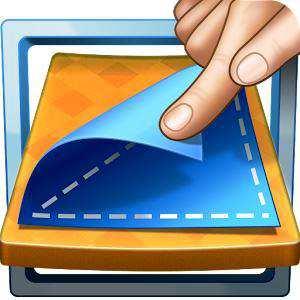 Android Origami Oyunu Paperama İndir