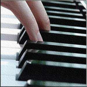 Piyano Zil Sesleri Apk indir