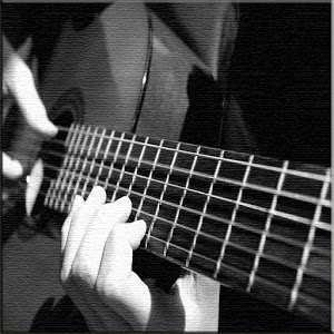 En Güzel Gitar Zil Sesleri Apk indir