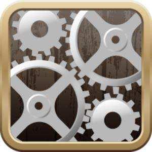 Gears Of Time (Android Zincir Dişli Oyunu)