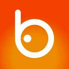 Badoo - Yeni İnsanlarla Tanış