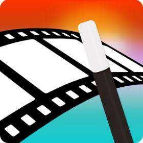Magisto Video Düzenleyici Android
