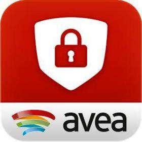 Orjinal Avea Güvenlik Android