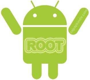 Root Nedir? Ne İşe Yarar? Nasıl Yapılır?