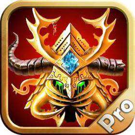 Age of Warring Empire (Android Strateji Oyunu)