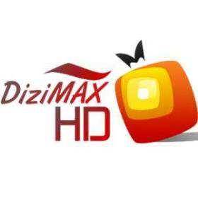 Dizi Max HD