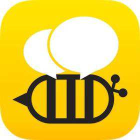 BeeTalk Android