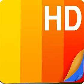 Premium HD kağıdı