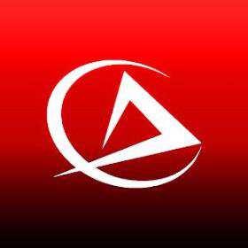 Atlasjet Online Uçak Bileti Alma Android