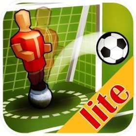 Magnetic Sports Soccer Lite - Android Manyetik Futbol Oyunu