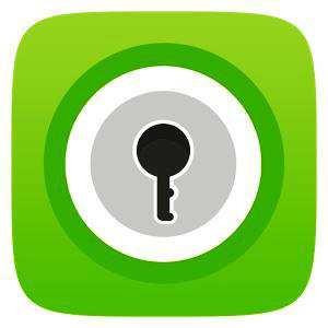 GO Locker (Android Ekran Kilit uygulaması)