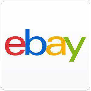 Mobil eBay Android