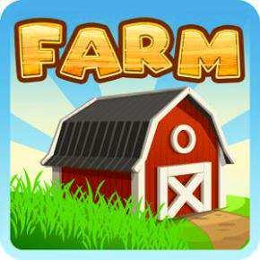 Farm Story™ (Android Çiftlik Kurma Oyunu)