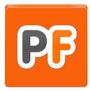 Android Fotomontaj Programı PhotoFunia