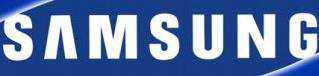 Samsung Ses Yükseltme (Samsung Ses Yükseltme Kodları)