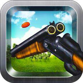 clay shooter 3D Android