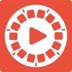 Resimleri Videoya Dönüştür Flipagram Android