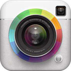 FxCamera Android