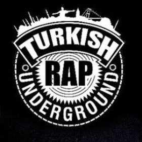 Türkçe Rap Müzik Android Zil Sesleri