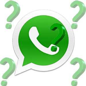 WhatsApp İle Arama Nasıl Yapılır?