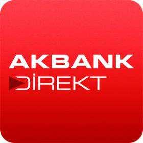 Akbank Direkt Android