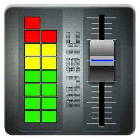 Music Volume EQ İndir