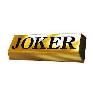 Joker Bilgi Yarışması 2 Android