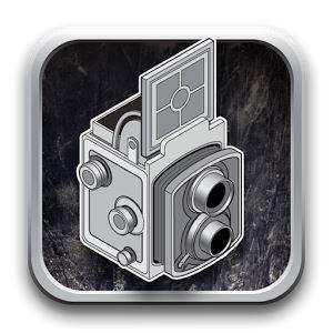 Pixlr-o-matic (Fotoğraflara Efekt Yapma Uygulaması)