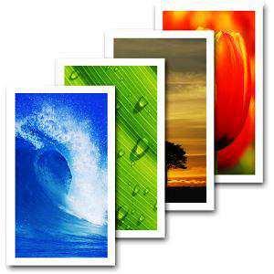 HD Duvar Kağıtları (Wallpapers) Android