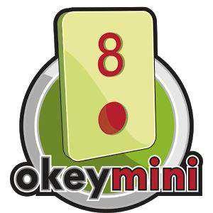 Okey Mini (APK Okey Oyunu)