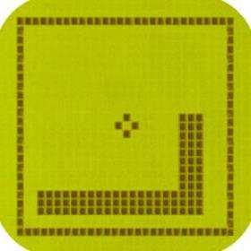 Snake 97 - Yılan Oyunu