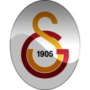 Galatasaray Haber (Android Galatasaray Haber Uygulaması)