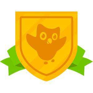 Duolingo Test merkezi Android