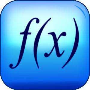 Mathematics Gelişmiş Hesap Makinesi Apk