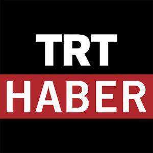 TRT Haber - Android Uygulaması