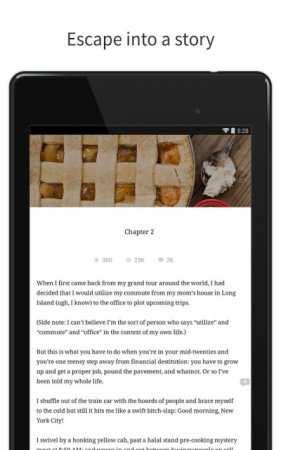 Ücretsiz Kitaplar - Wattpad