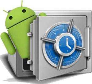 Android Sistemde Yedek Alma (En İyi Android Yedek Alma Uygulamaları)