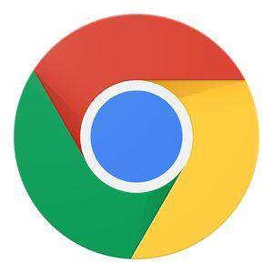 Chrome Tarayıcı - Google Mobil