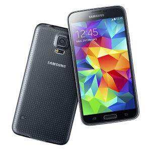 Galaxy S5 Zil Sesleri Apk İndir